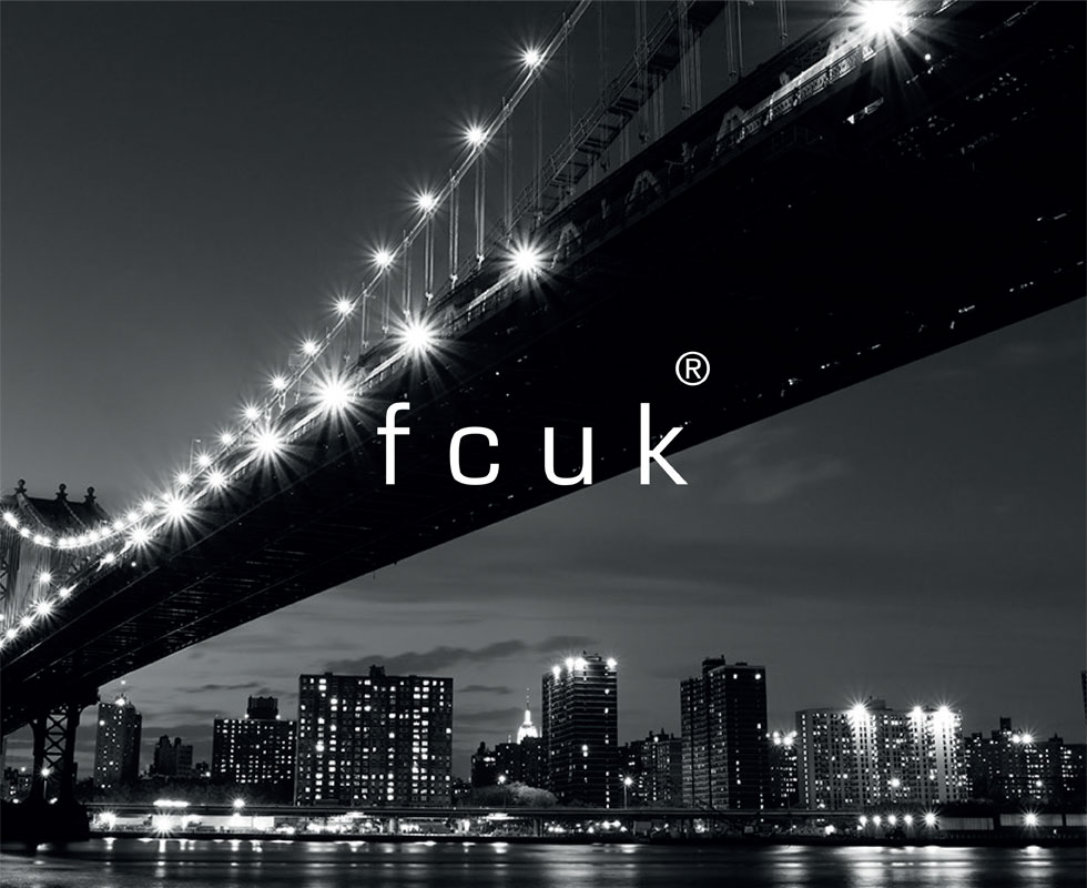 fcuk image