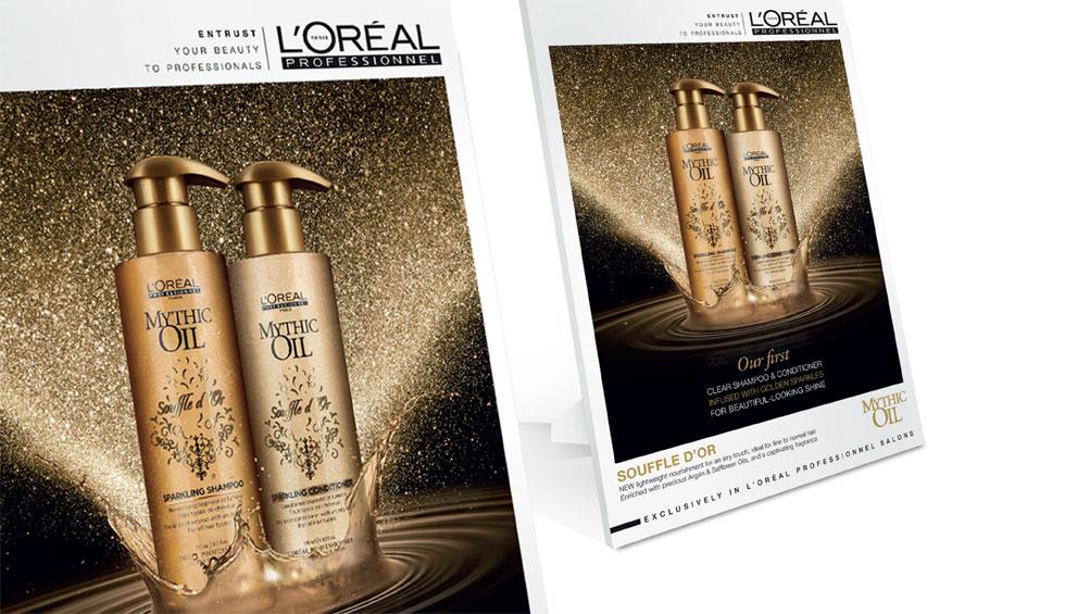 L'Oréal image