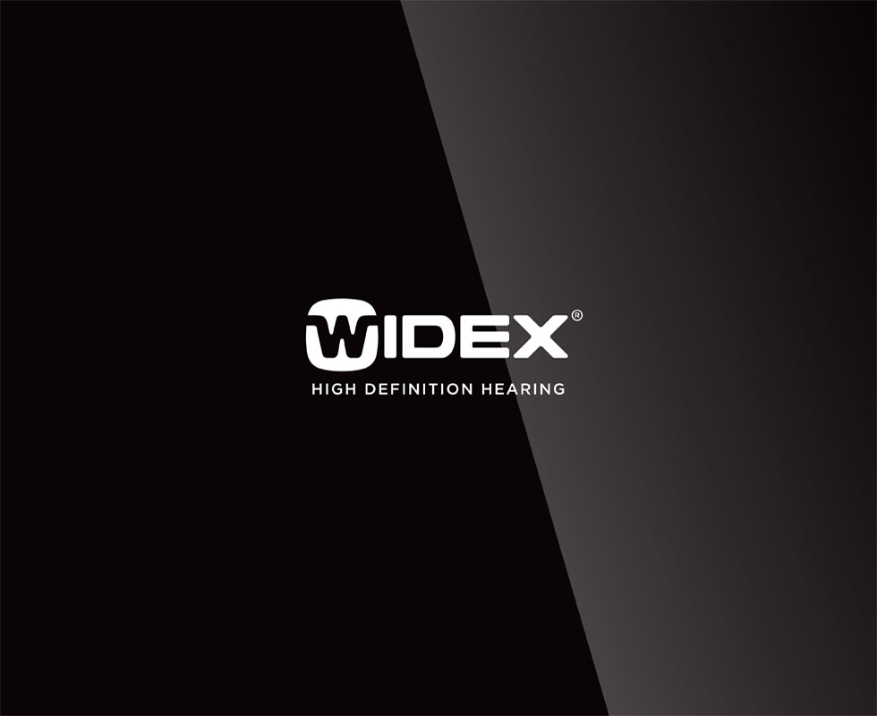 Widex image
